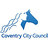 Coventry City Council's buddy icon