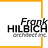 FH Architect Inc's buddy icon