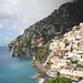 Positano by ronnieliew