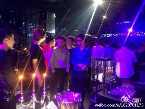 BIGBANG-Aftershowparty-Shanghai-LinxClub-20140830(1016)