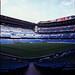 Stadium Bernabeu