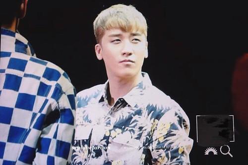 BIGBANG FM Guangzhou Day 2 2016-07-08 (179)