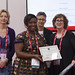 IFLA WLIC 2016 Awards Session