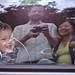 Car window family