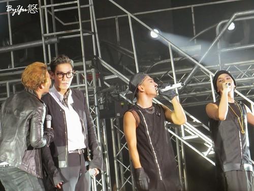 YGFamCon-Taiwan-BIGBANG-20141025-4--_55