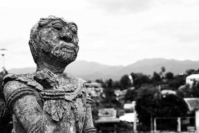 THAI2016_-278