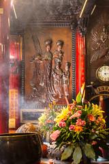 Taichung City, Taiwan