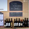 Švýcaři mají rádi švýcarská vína...