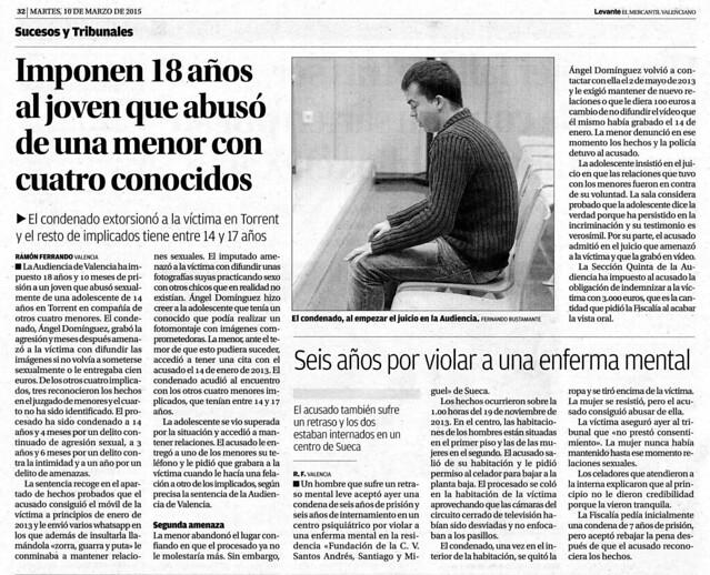 Judici Leive. Diari LEVANTE-EMV. Valencia. 10-3-2015 -ORIG (COPY) -TIF