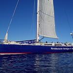 P8150594