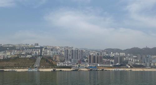 Chongqing13-Croisiere 2-Wushan (1)