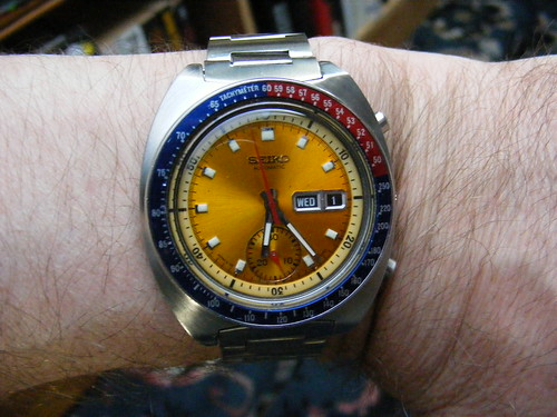 what was your quot expensive quot seiko citizen