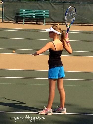 tennispractice