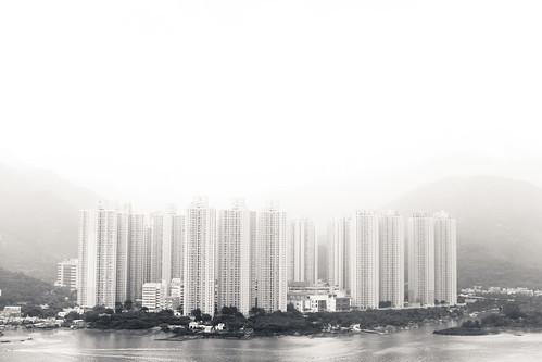 hongkong_2013_street-8668