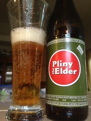Pliny The Elder by BeerHyped.com