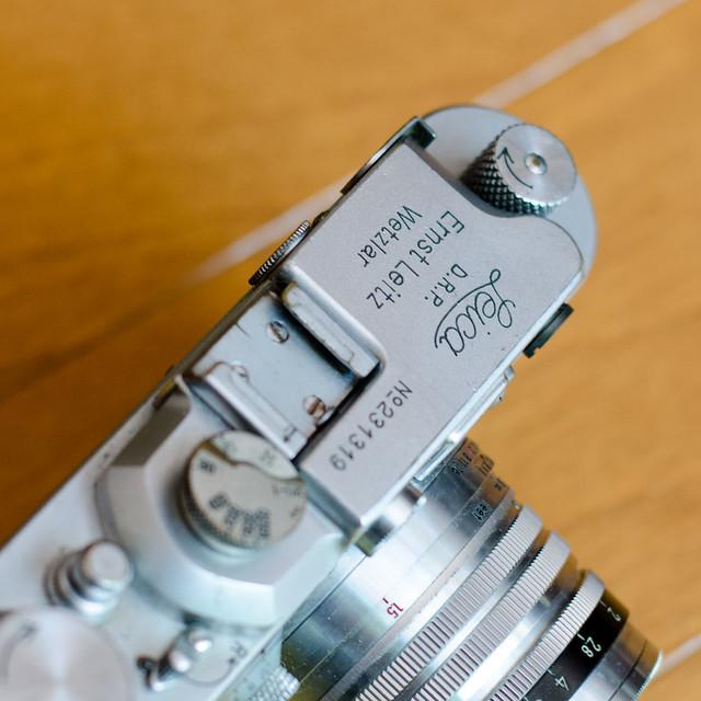 old_cameras-17.jpg