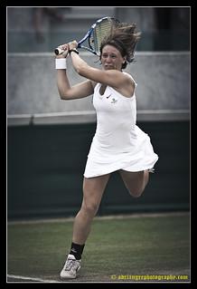 TENNIS 2010. 152