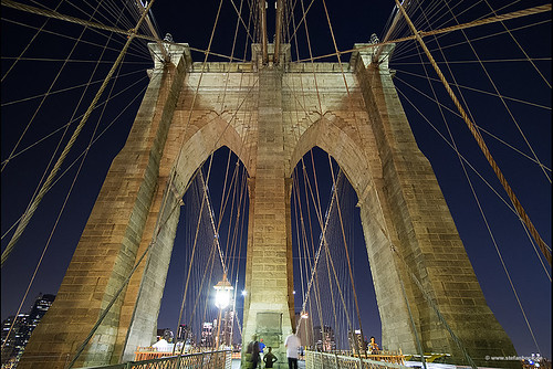 Brooklyn-Bridge-Gate