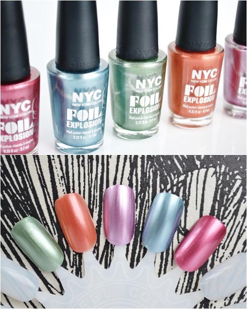 NYC_Foil_Explosion_nail_polish