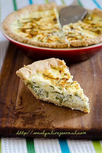 asparagus_goat_cheese_quiche