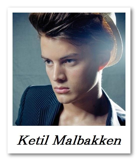 BRAVO_Ketil Malbakken