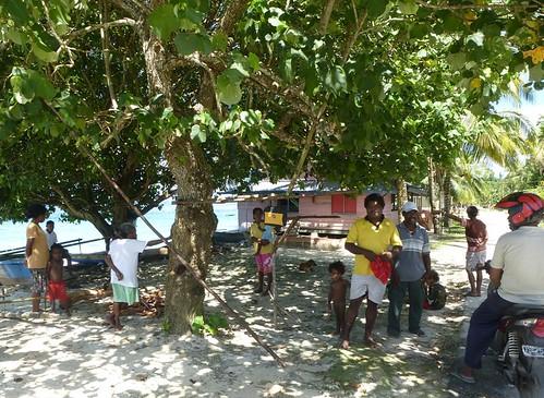 Papou13-Biak-Ile-Tour (55)1