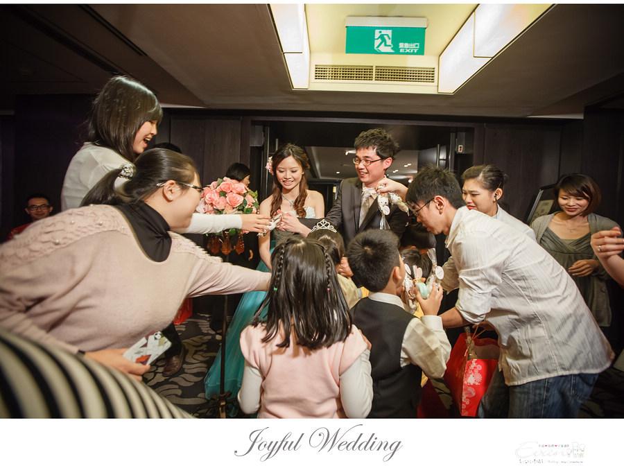 婚攝 小朱爸 IMG_00221
