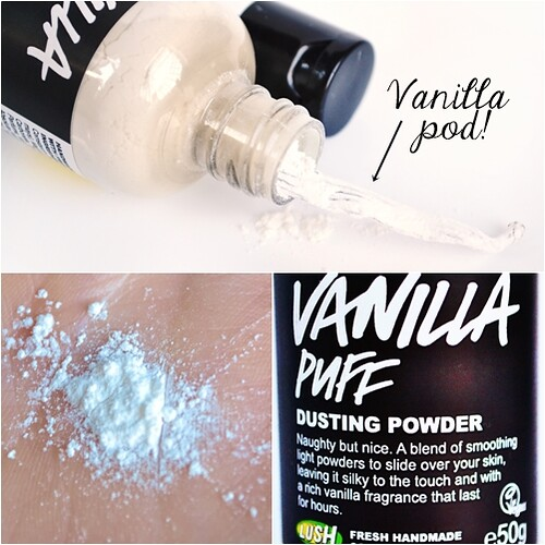 Lush_Dusting_Powder