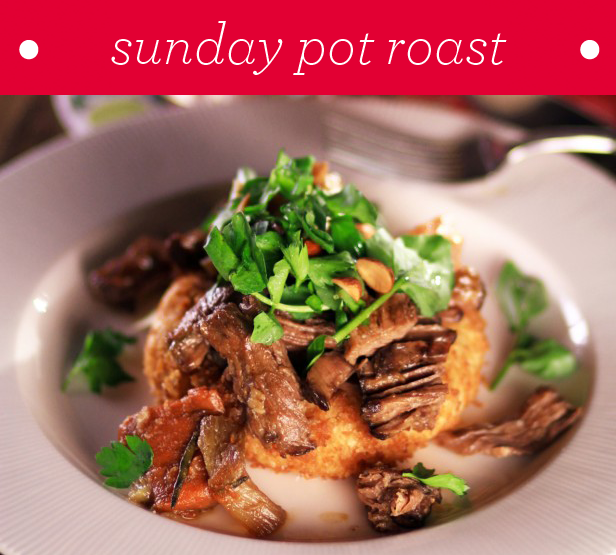 sunday_pot_roast