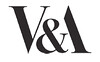Victoria & Albert Museum Logo by History of Graphic Design
