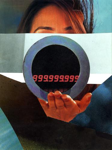CODEX 4 - 36/48 - 999