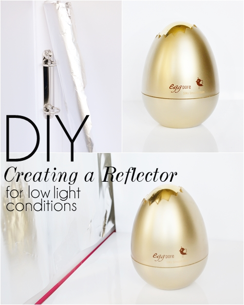 DIY_photograhy_reflector