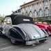 Citroën Traction ©Alexandre Prévot