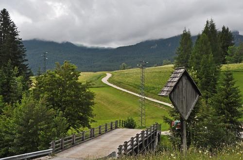 2014 Italië 0421 Cortina d'Ampezzo