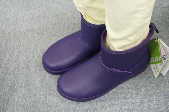 crocs-boots4