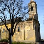 2014_Vajdaság_0898