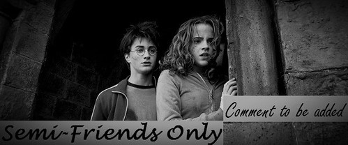 Emma-as-Hermione-Granger-In-Harry-Potter-and-The-Prisoner-Of-Azkaban-emma-watson-24068262-1920-800