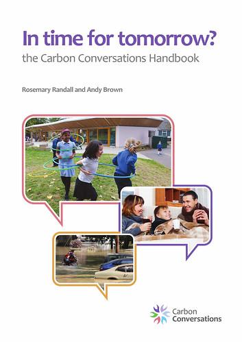 Carbon Conversations board