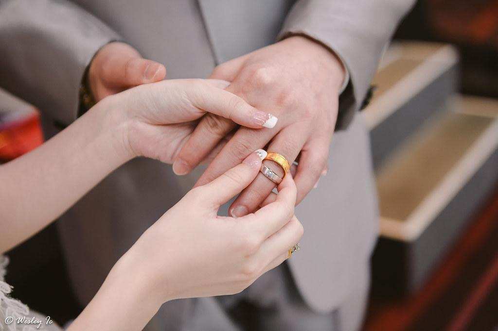 """""""婚攝,新莊典華婚宴會館婚攝,婚攝wesley,婚禮紀錄,婚禮攝影""""'LOVE06172'"""