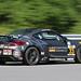 CJ Wilson Porsche Cayman GT4 by bwass244