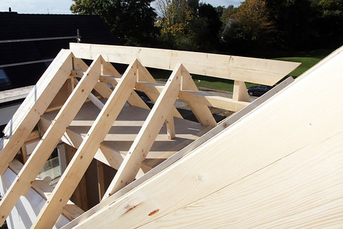 HomeGuy3: #impactresistantroofs The Advantages and Disadvantages of Impact Resistant Roofs https://t.co/fAFlPCbPzA