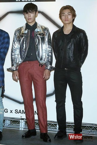 BIGBANG_NONA9ON-party-Seoul-20140911(31)