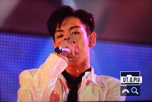 BIGBANG A-Nation Tokyo 2016-08-27 (2)