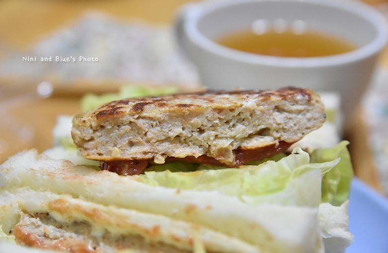 台中品麵包中秋月餅禮盒21