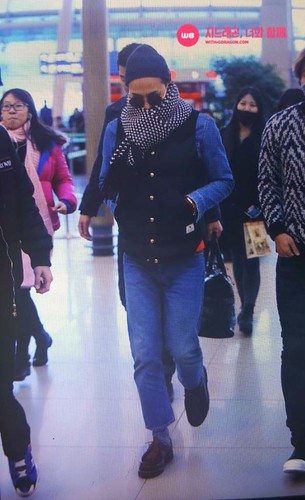 GDTOPDAE-Incheon-to-Fukuoka-20141205_46