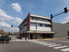 134 W. Center St Kingsport TN