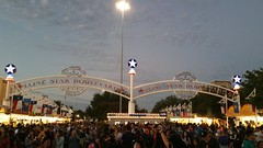2016 Edition of the State Fair of Texas