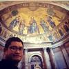 Basilika St. Paulus, #roma #italia