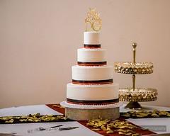 #weddingphotographer #keithestepphotography #weddingseason2016 #weddingcake @keithestepphotography