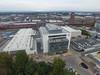 Opel eröffnet neues Entwicklungszentrum für Antriebssysteme
